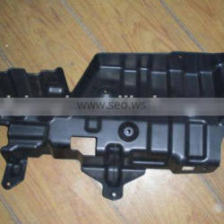 Customized high quality plastic injection tooling