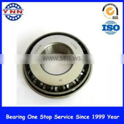 (31308) China Hotsale Tapered Roller Bearing for Auto