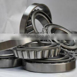 Made in China & High quality Tapered roller bearing 30304