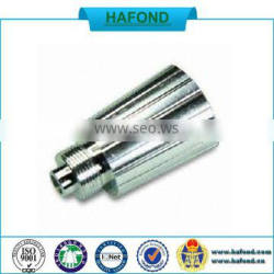 China Factory High Quality Competitive Price Lathe Chuck