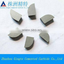 K20 A420 cheap tungsten carbide turning inserts