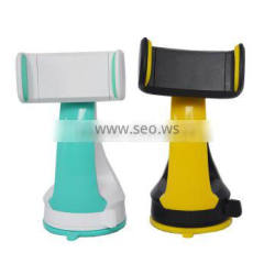 2016 Hot Selling New Product Smart Phone Car Holder