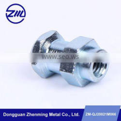 Nonstandard metal hardware , factory auto lathe machining parts