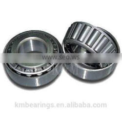 china supplier inch taper roller bearing 28680/28622