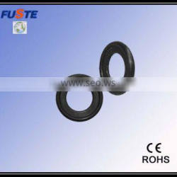 Customized Molded rubber gasket for shower