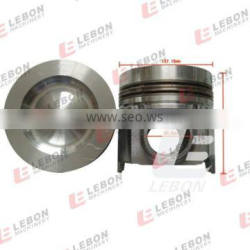 Piston Set E3406 9Y7212 Engine Piston