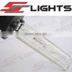 12V 35W AUTOMOTIVE XENON BULB HID BULB SERIES 4300K~1200K A SET