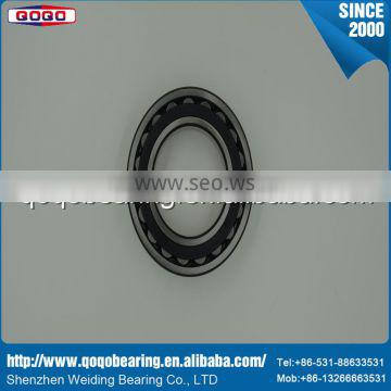 2015 high performance rod end bearing with high speed YAT 203