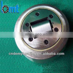 Top Quality Combined track roller bearings