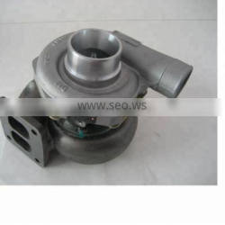 T04B91 Turbocharger 4094105006 7N4651 for Earth Moving 3304 engine