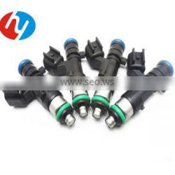 for sale car parts 0280158028 04591986AA For Dodge Chrysler 2.7L 3.5L V6 Hengney Fuel injectors