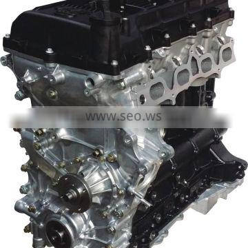 Toyota hiace motor diesel the 1TR 2TR engine parts