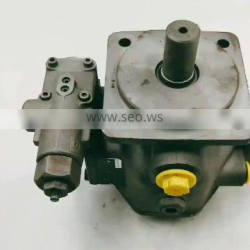 Good performance REXROTH hydraulic piston pump PV7 PV7-1X16-20RE01MC3-16 double pump hydraulic vane pump PV7-1A/10-14RE01MCO-16