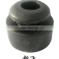 rubber part for compressor(NR)
