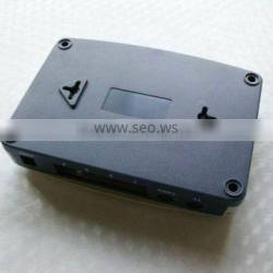 High quality custom OEM plastic cover