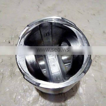 Apply For Truck 70Mm Piston Ring 100% New Grey Color