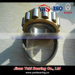 brass cage cylindrical roller bearings n211 nj312