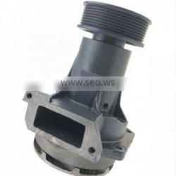 China Factory 200M Water Pump 612600060307