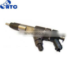 0445120002 diesel fuel injector nozzle for truck