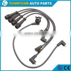7700720783 ignition HT lead Set for Renault 18 1982-1986 Renault 18 Variable 1981-1986 Renault 21 1986-1994