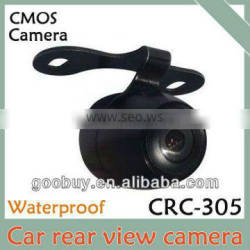 shenzhen factory CMOS butterfly car front and side and rearview camera