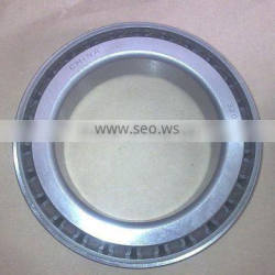 China Supplier High Quality Taper Roller Bearing 30324