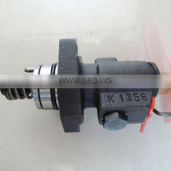 2019 hot selling fuel injection pump 04286791