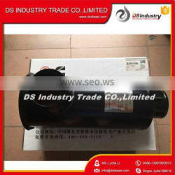 for diesel engine 6CT Air Filter 3281238