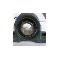 pillow block bearing for car bearing in China