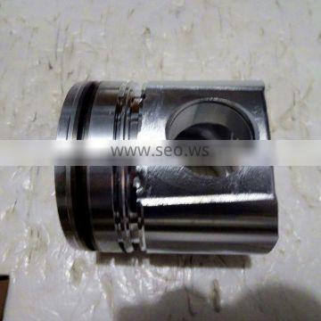 Apply For Truck Piston 58Mm Hot Sell 100% New
