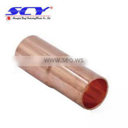 Fuel Injector Sleeve for International 239