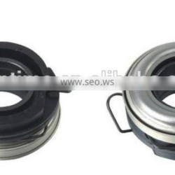 Auto parts clutch release bearing for 2110-1601180