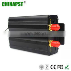 China Best Price Wholesale Factory Price Car Tracking System SMS Tracking Global Car GPS Navigator PST-VT103B