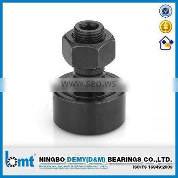 CFH1SB Track Roller Bearing Sealed Inch Heavy Cam Follower Bearing CFH1SB