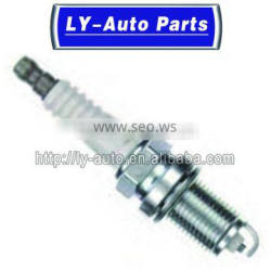 NEW Spark Plugs FOR Toyota Auris Avensis Engine Ignition Spark plug 90919-YZZAE
