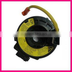 Spiral Cable Sub-Assy / clock spring 84306-52150