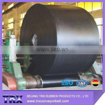 Superior Quality CC-56 cotton canvas, polyester cotton rubber conveyor belt