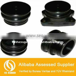 skidproof seal parts rubber bushes