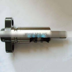 High Quality Diesel Fuel Plunger 2425 988