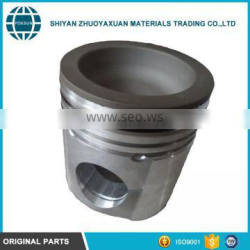 3992118 High Precision custom cylinder piston for piaggio
