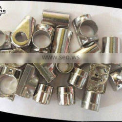 Experienced Factory Customized Zinc Alloy Parts