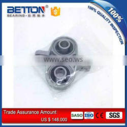 10mm Zinc Alloy Housing Bearing KP000