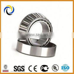 High performance taper roller bearing inch series 09067/09195