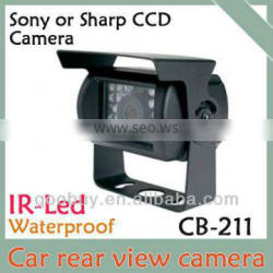 2013 China SONY CCD hidden car mini camera,car mini dv camera