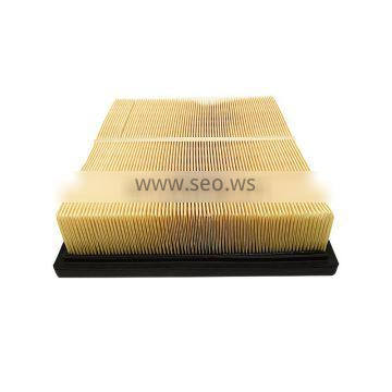 XYREPUESTOS AUTO PARTS Air Filter 17801-31131 for Lexus GS300 1780131130 17801-0P051 For TOYOTA car air filter
