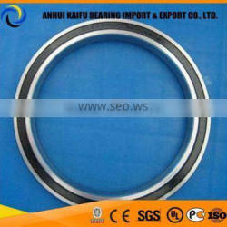 61828 High Quality low price Deep Groove Ball Bearing 61828-2RS
