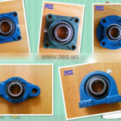 high performance mounted ball bearing units