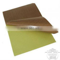 ptfe fiberglass coated fabric