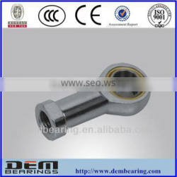 cheap Chinese own factory Rod End Bearing PHS10
