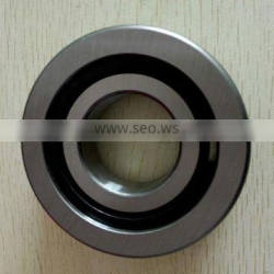 precision bearing forklift mast roller bearings5208 with cheapest price